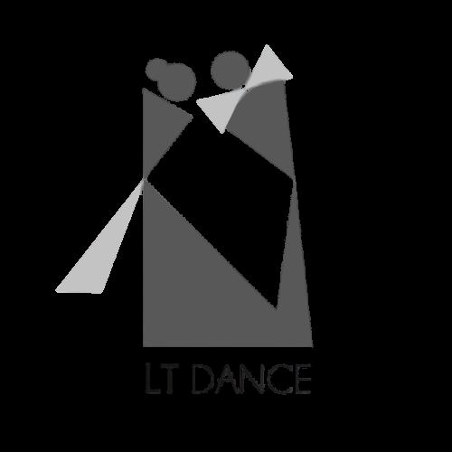 lt-dance-logo-cb-removebg