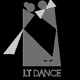 lt-dance-logo-removebg2-small