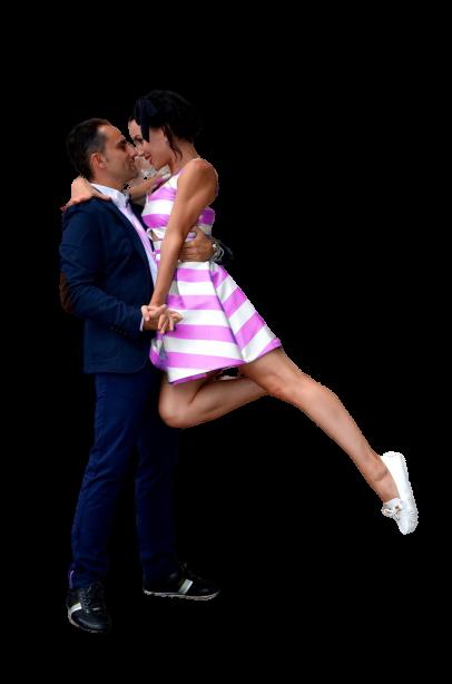 lt-dance-tjasa-vulic-luca-bussoletti-show-34