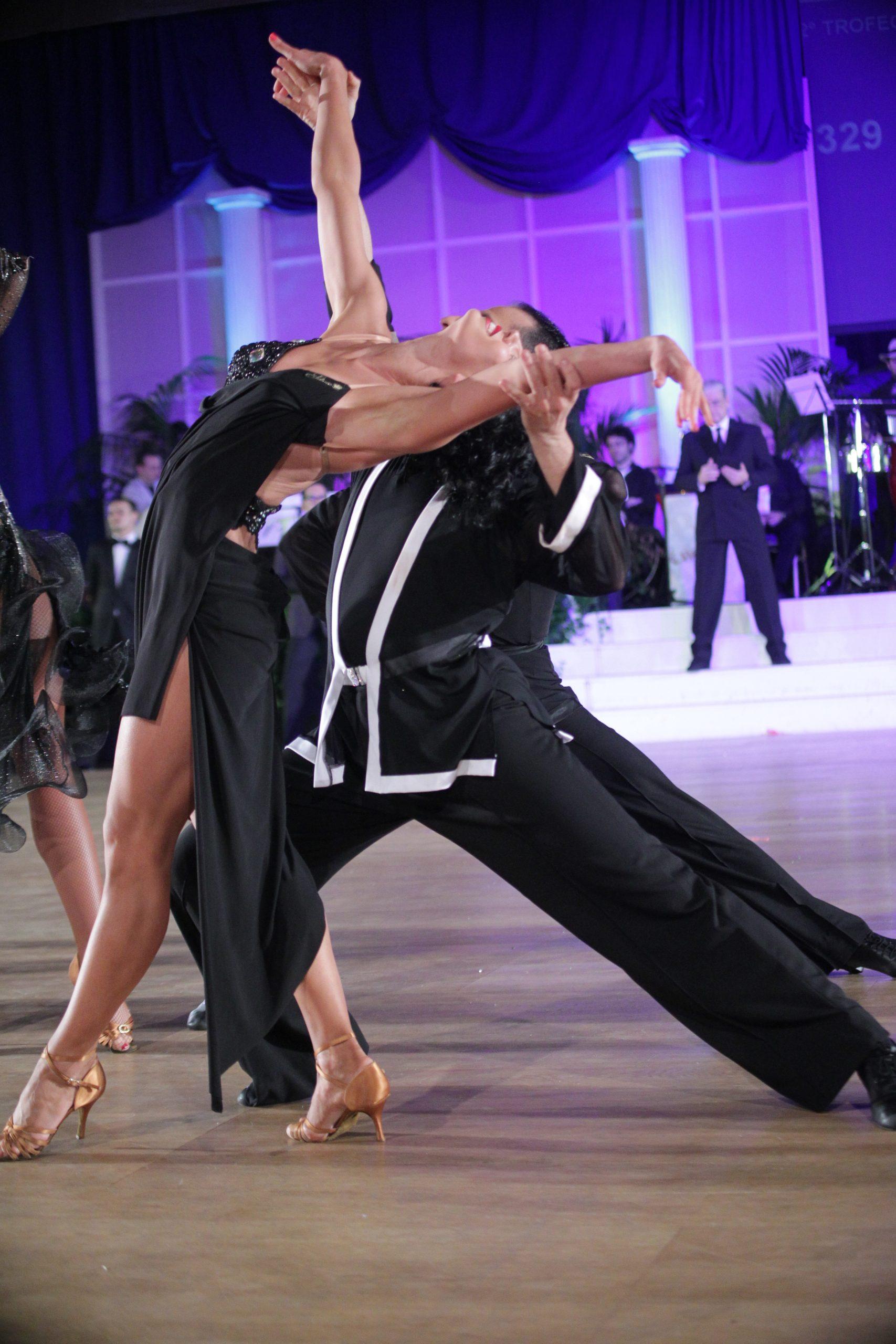 lt-dance-tjasa vulic luca bussoletti