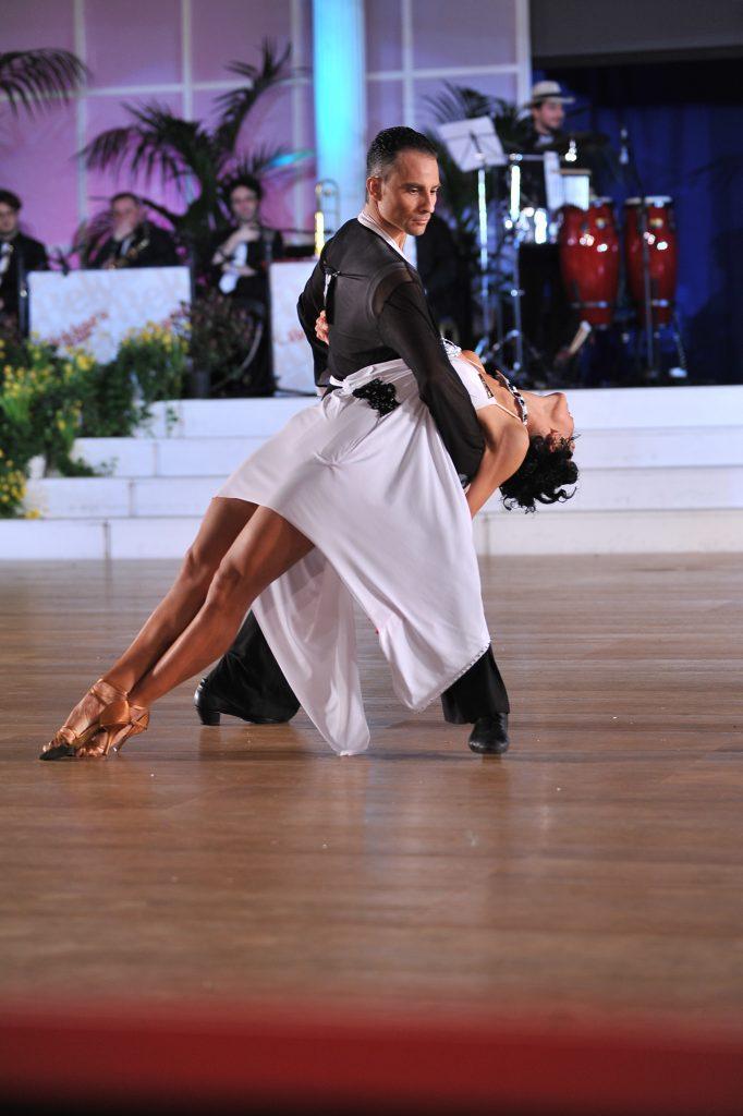 lt-dance luca bussoletti tjasa vulic dance