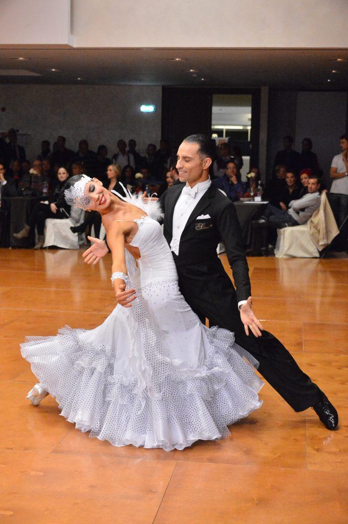 lt-dance luca tjasa dance