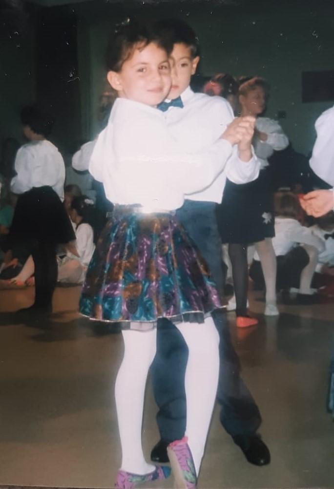 Dance2-2-4