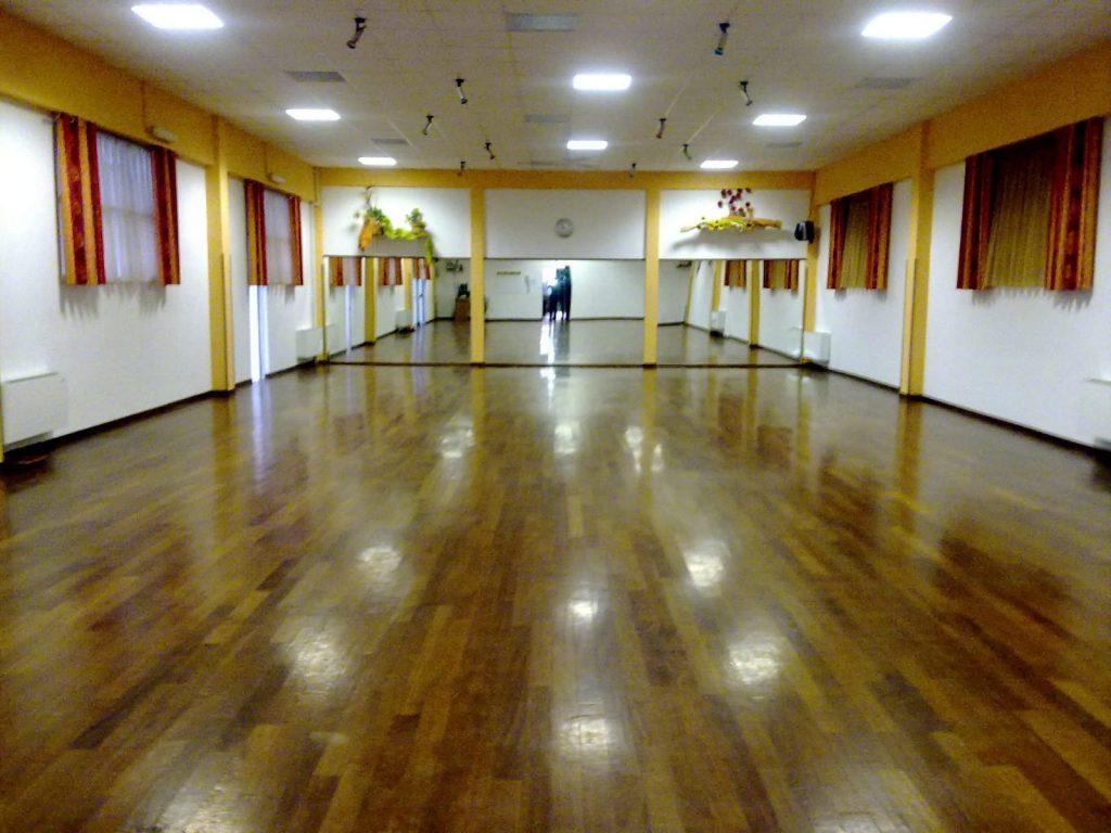 LT-DANCE-ITALY My Dance Studio