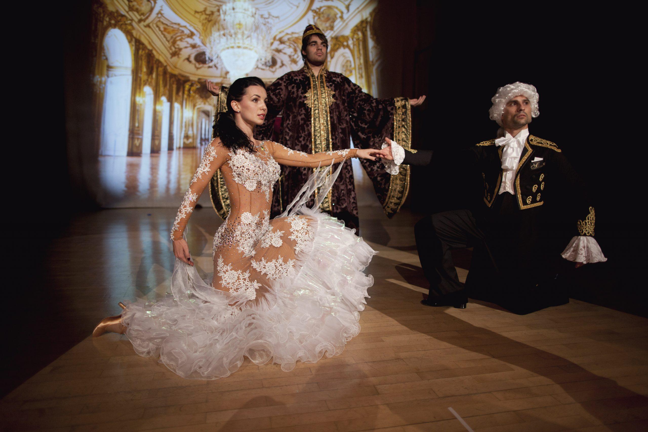 lt-dance-venetian nostalgy-luca bussoletti tjasa vulic