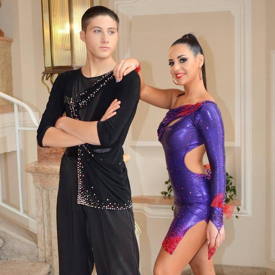 lt-dance-competitors-couple
