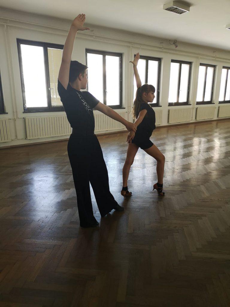 lt-dance-dancesmilelive-fundation22