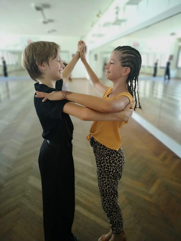 lt-dance-dancesmilelive-fundation23