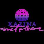 lt-dance-kazina-removebg