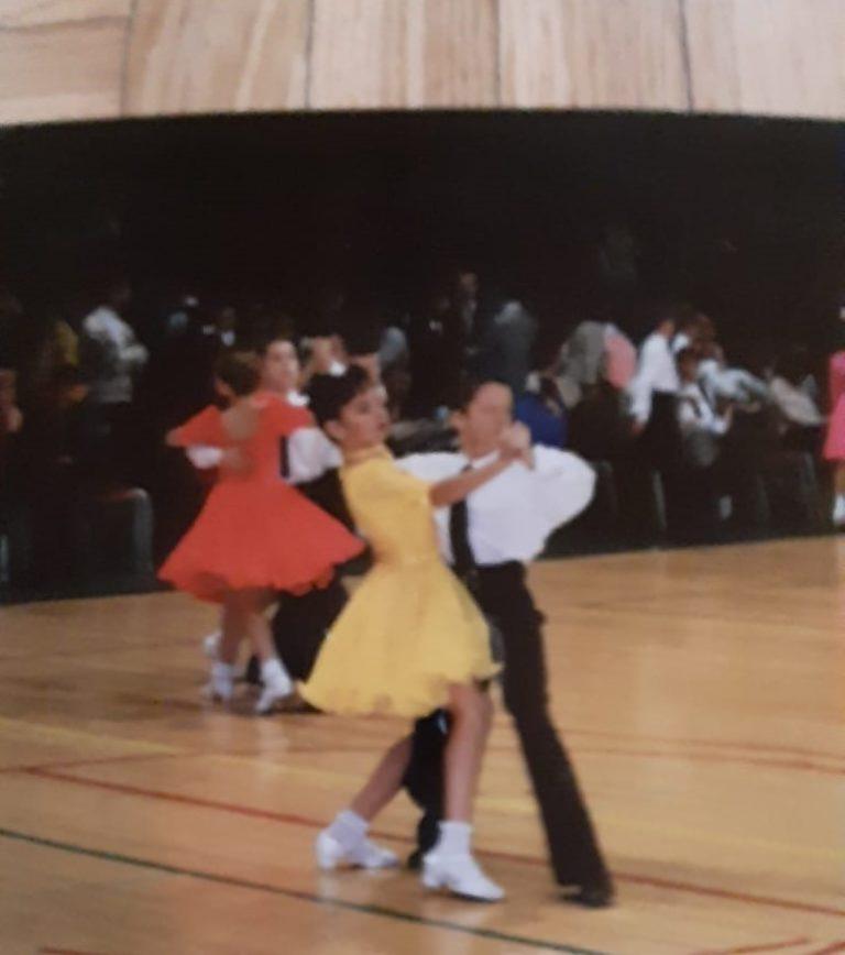 lt-dance tjasa vulic 12