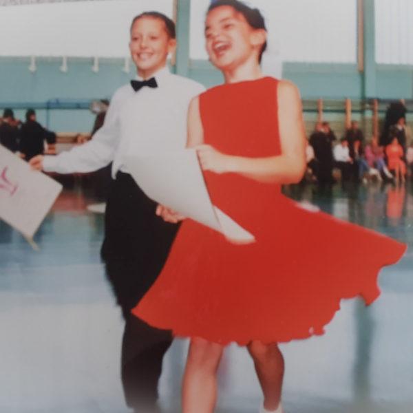 lt-dance tjasa vulic 15