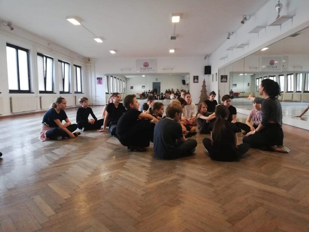 lt-dance-tjasa-vulic-luca-bussoletti-kids-classes-3.jpg