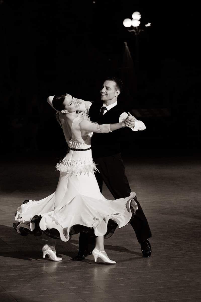lt-dance-tjasa-vulic-luca-bussoletti-show25