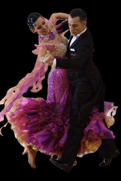 lt-dance-tjasa-vulic-luca-bussoletti-show26-2