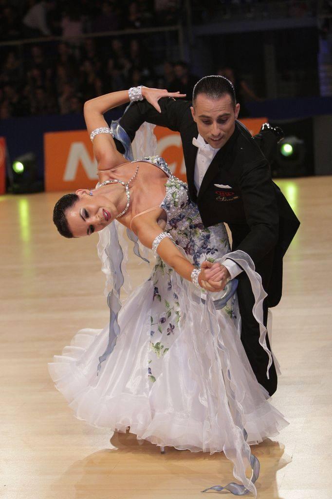 lt-dance-tjasa-vulic-luca-bussoletti-show36