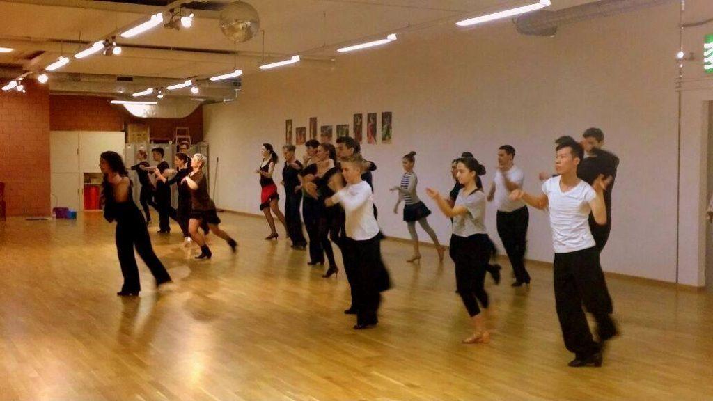 lt-dance-training4