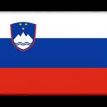 slovene_rbg2