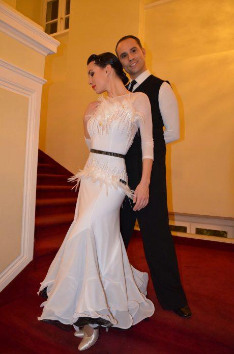 lt-dance couture tjasa vulic luca bussoletti